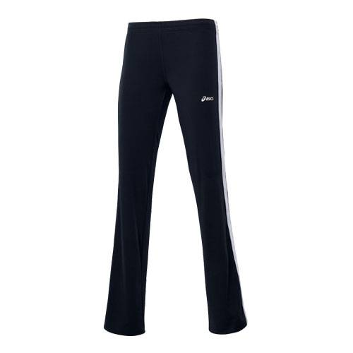 ����� ���������� Asics Jersey wind-up pant SS14 (�������) ������ - ����� 113150