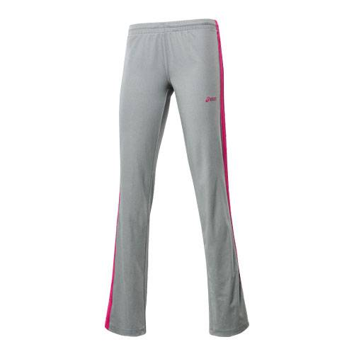 ����� ���������� Asics Jersey wind-up pant SS14 (�������) ����� - ������� 113150