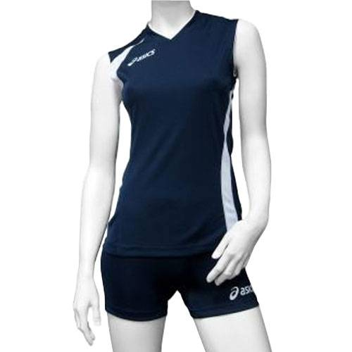 ����� ������������ Asics Set fly lady (�������) �����-����� - �����-����� T226Z1