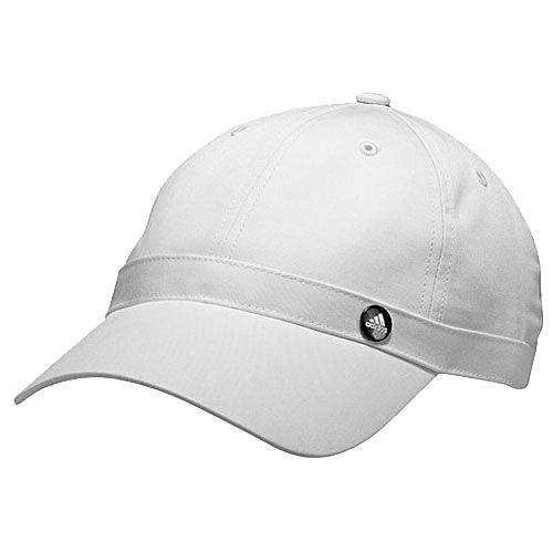 Бейсболка Adidas Essentials cap