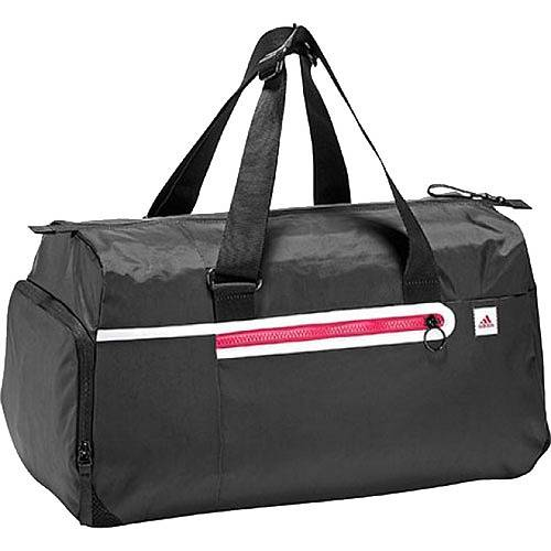Сумка спортивная Adidas Women performance essentials teambag S