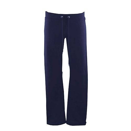 Брюки Champion Drawstring Pants 106960 (женские)