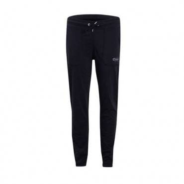 Брюки Champion Elastic Cuff Pants 106340