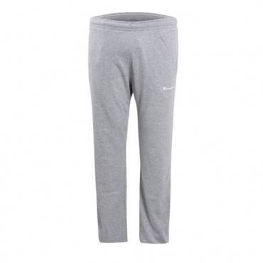 Брюки Champion Straight Hem Pants 203288