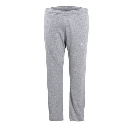 фото Брюки Champion Straight Hem Pants 203288 артикул: 203288-OXG