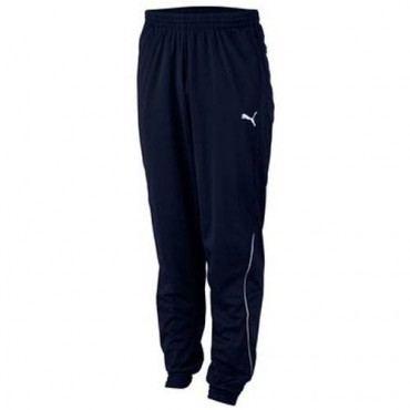 Брюки Puma Pwr-C 5.10 Training Pants JR (детские)