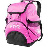 Рюкзак Tyr Alliance Team Backpack II