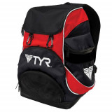 Рюкзак Tyr Alliance Team mini backpack