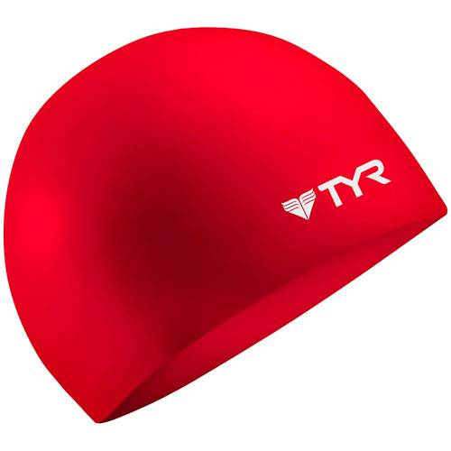 ������� ��� �������� Tyr Wrinkle free silicone cap ������� - ����� LCS