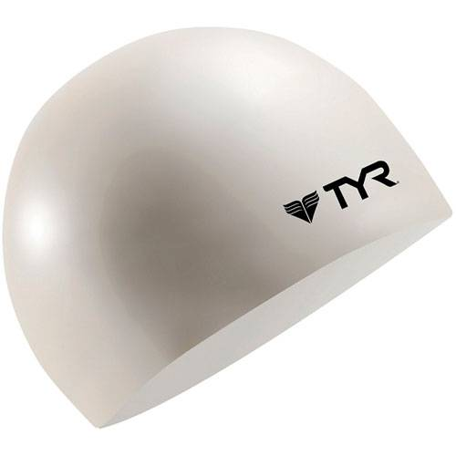 ������� ��� �������� Tyr Wrinkle free silicone cap ����� - ������ LCS