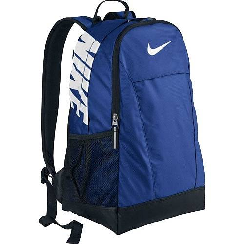 фото Рюкзак Nike Team training backpack 2014 артикул: BA4614-067