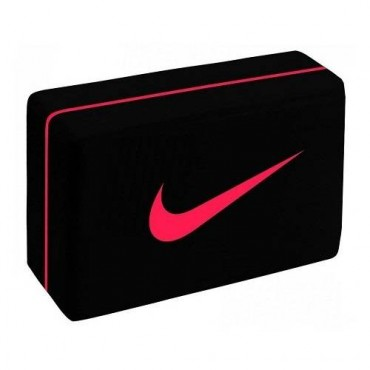 Блок для йоги Nike Essential yoga block