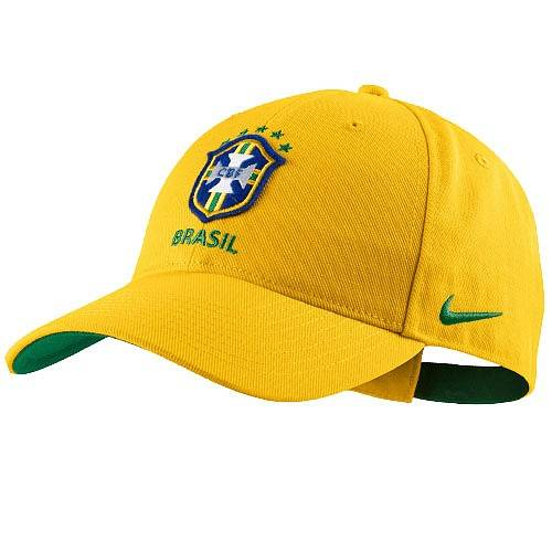 Бейсболка Nike CBF Mens core cap 2014