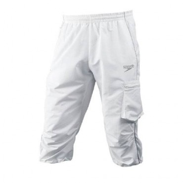 Капри Speedo Arseni Unisex Pants
