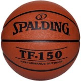 ��� ������������� Spalding TF-150 performance