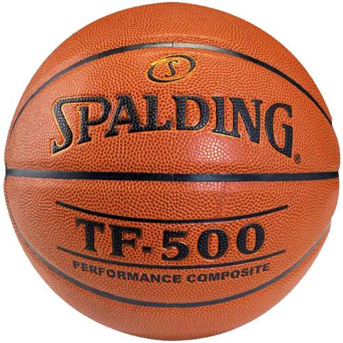 ��� ������������� Spalding TF-500 Performance ���������� - ������ 74-529z, 74-530z
