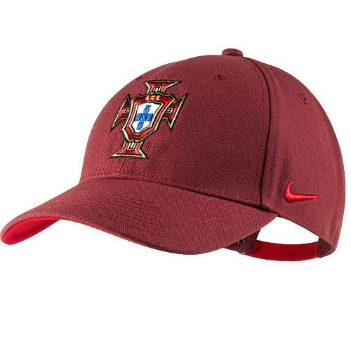 Бейсболка Nike Portugal core cap 2014