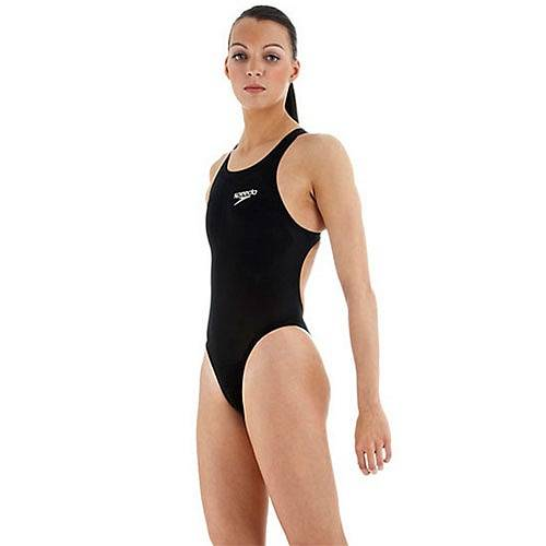 Купальник Speedo Female LZR Racer Elite Recordbreaker (женский)
