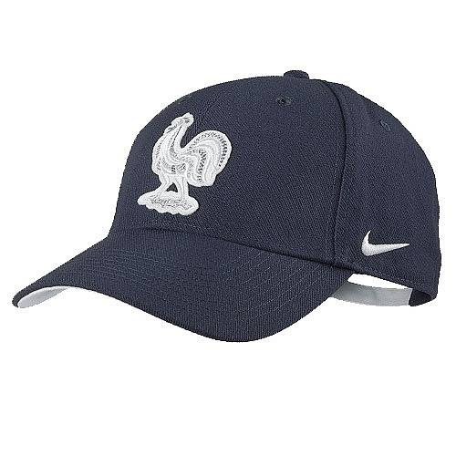 Бейсболка Nike FFF mens core cap 2014