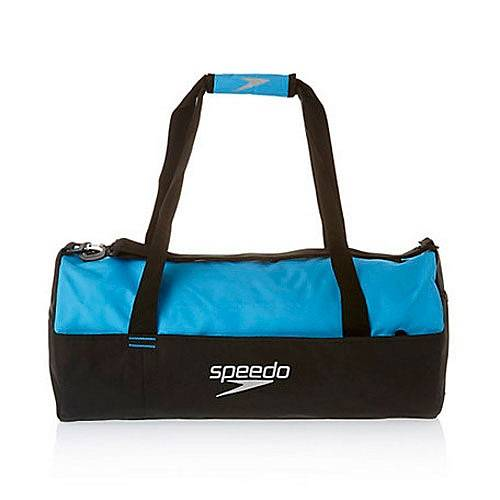 Сумка Speedo Duffel Bag AU