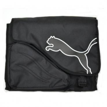 Сумка спортивная Puma Powercat 5.10 Shoulder Bag