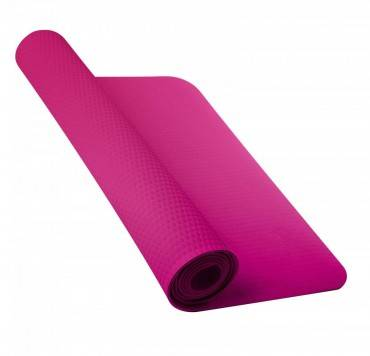Мат для йоги Nike Fundamental yoga mat
