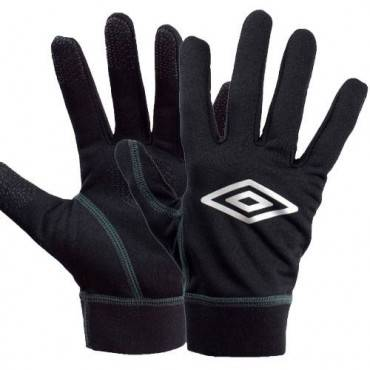 Перчатки Umbro Field player gloves 60752U