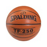 ��� ������������� Spalding TF-250 All Surface