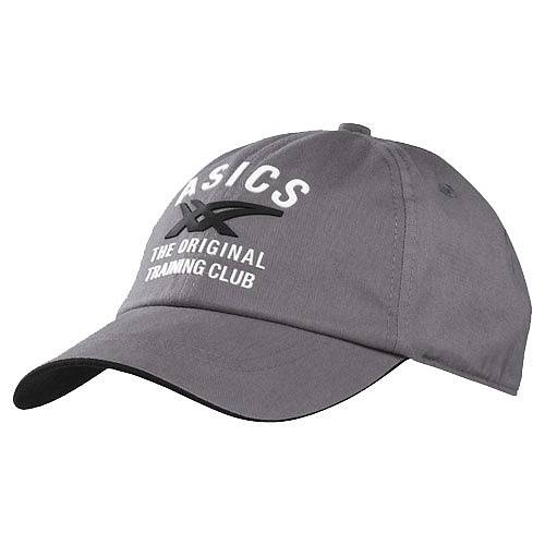 Бейсболка Asics CPS legends cap SS14