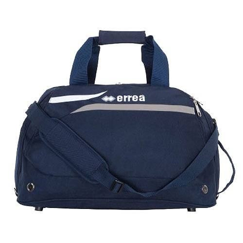 Сумка спортивная Errea master fit 12 bag