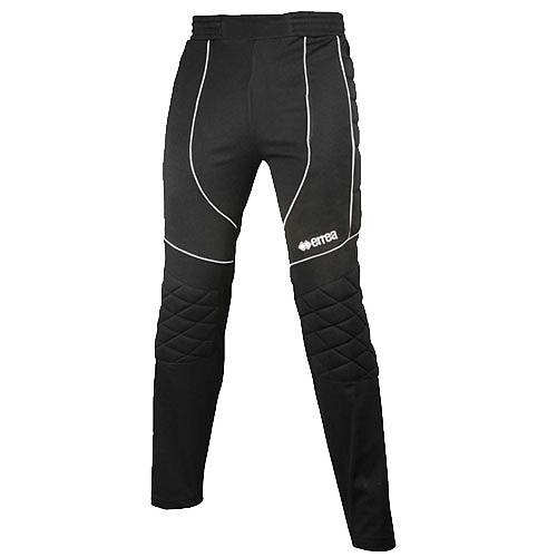 фото Брюки вратарские Errea Guardian goalkeeper trousers артикул: C315-012