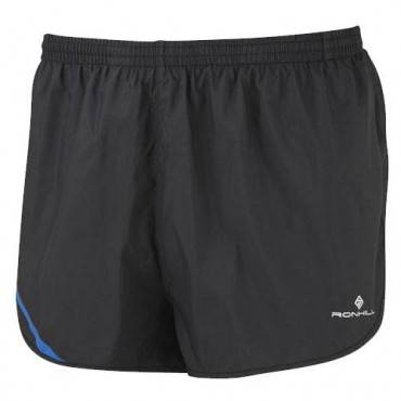 Шорты беговые Ronhill Advanced racer short