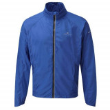 Ветровка беговая Ronhill Pursuit jacket