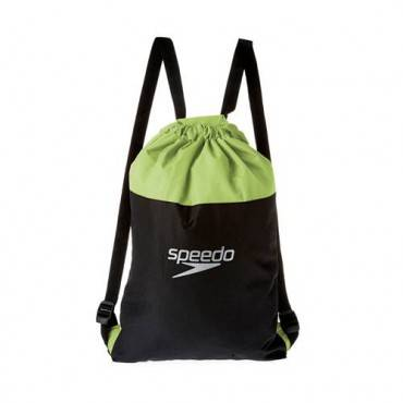 Сумка Speedo Pool Bag AU