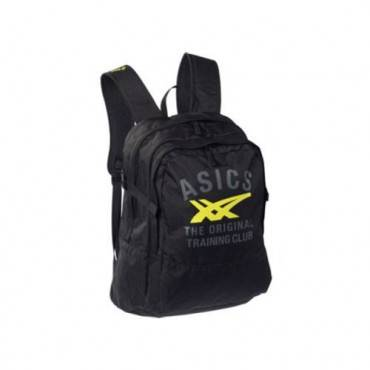 Рюкзак Asics Training backpack SS14