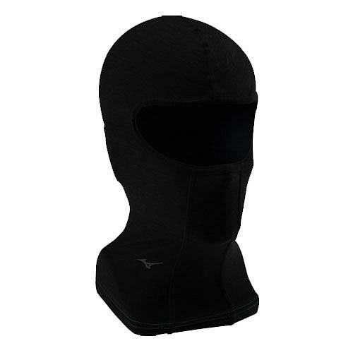 фото Балаклава Mizuno Breath Thermo Balaclava артикул: 73XBH071-09