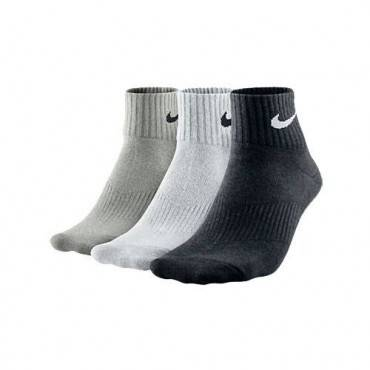 Носки Nike Dri-Fit lightweight quarter