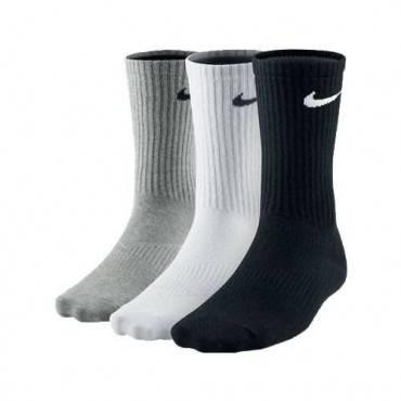 Носки Nike Dri-Fit lightweight сrew