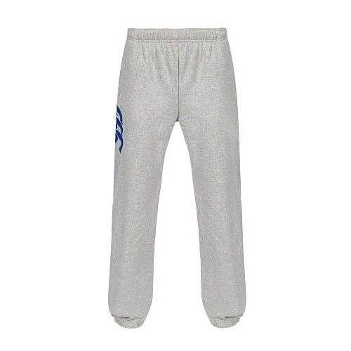 Брюки Canterbury Core Cuffed Sweat Pants