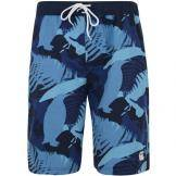 Шорты Canterbury Camo Board Short