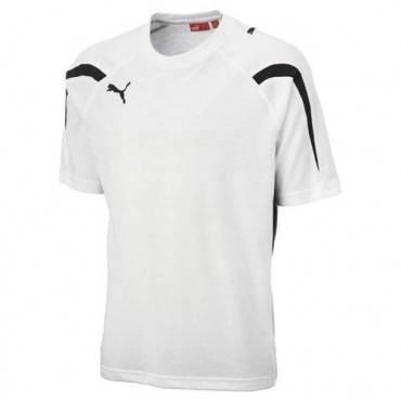 Футболка Puma Power Cat 5.10 Tee