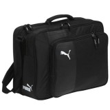 Сумка Puma Team Messenger Bag
