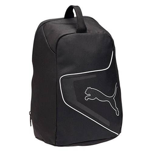 Сумка Puma Power Cat 5.12 Shoe Bag