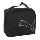 Косметичка Puma Powercat 5.10 Wash Bag