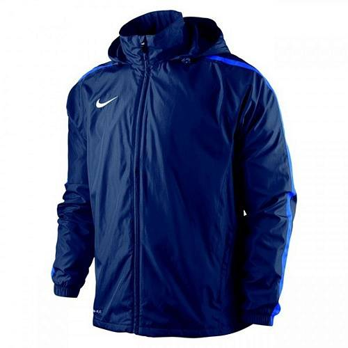 f6efafc1411 Куртка-ветровка Nike Comp 11 SF 1 JKT WP WZ JR (детская) купить в ...