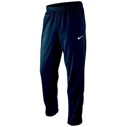 Брюки Nike Found 12 Poly Pant WP WZ JR (детские)