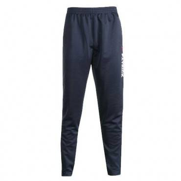 Брюки тренировочные Patrick Long Pants Training Tracksuit Granada205
