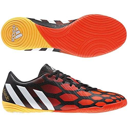 Бутсы футбольные Adidas Absolado instinct lz in AW14
