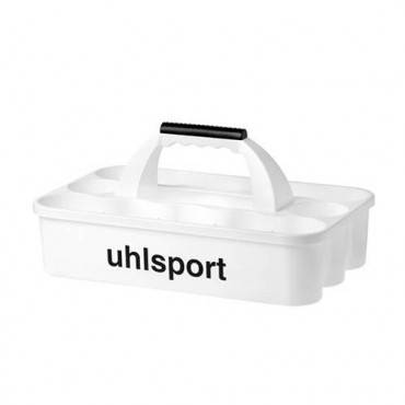 Контейнер для бутылок Uhlsport waterbottle carrier
