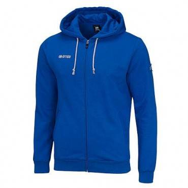 Толстовка Errea Wire Sweat 2014